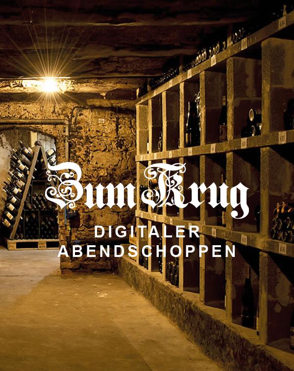 Weinpaket Krug